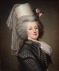 Marie-Antoinette-1-Sized