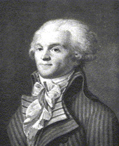Robespierre