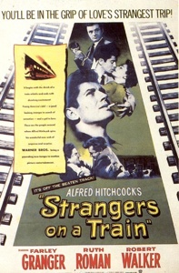Strangers-2