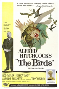 The Birds