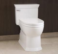 Toto-Soiree-Toilet