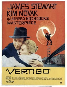 Vertigo-783711