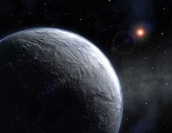 071012 Exoplanets Hmed 2P.Hmedium