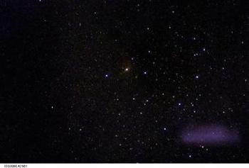 071012 Vacuumeenergy Hmed 5P.Hmedium