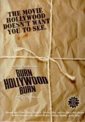 200Px-Alan Smithee Film Burn Hollywood Burn