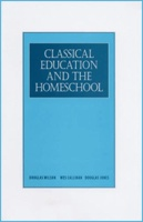 B015 Classical Education And Homeschool