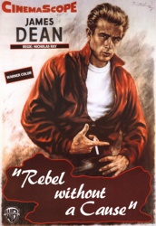 Rebel-Without-A-Cause-Poster-C10298111-1
