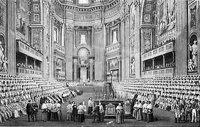 20First Vatican Council