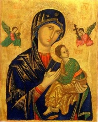 300Px-Our Mother Of Perpetual Help