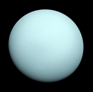 602Px-Uranus Voyager 2