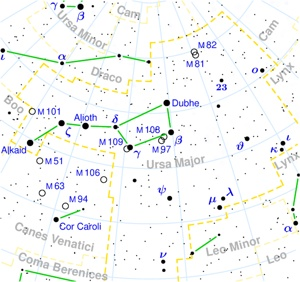 637Px-Ursa Major Constellation Map
