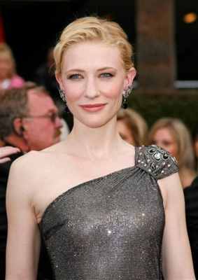 Cateblanchett2007Oscars (Medium)