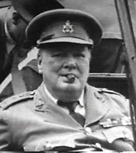 Churchill-1
