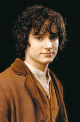 Frodo Sweet.Jpg.W300H456