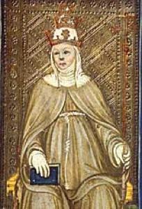 Papesse-Jeanne-Pope-Joan