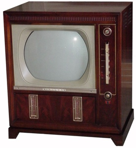 Television-1
