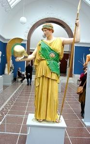 Athena Lemnia-1