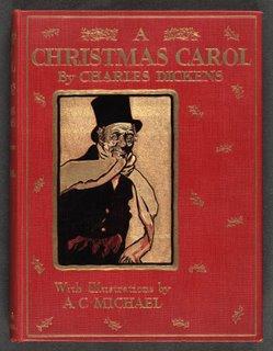 Christmas+Carol