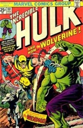 Hulkwolverine-1