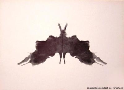 Rorschach5