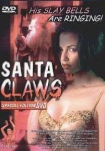 Santaclaws