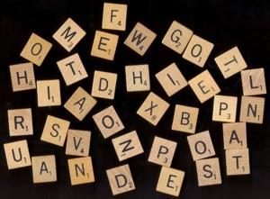 Scrabble-Letters-1
