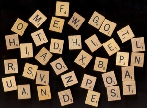 Are words with 3 identical letters in a row (legally) used in the English Language?