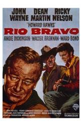 189554~Rio-Bravo-Posters