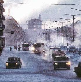 20040930 Norilsk