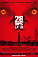 501981~28-Days-Later-Posters