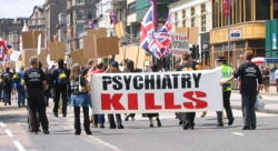 800Px-Scientology Psychiatry Kills