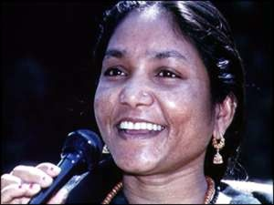  97766 Phoolan Devi Bandit Queen Elvis300