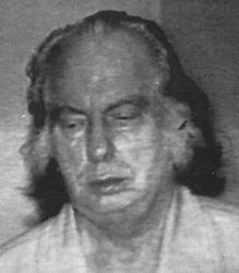 L Ron Hubbard 1973-1