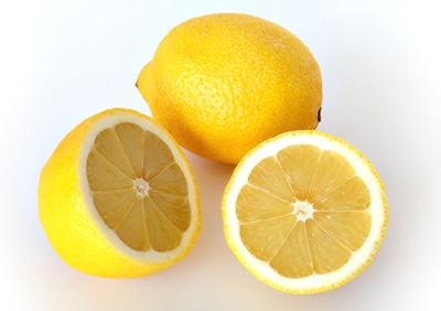 Oomh Lemons Full