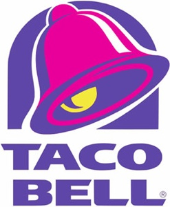 Tacobell