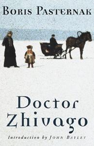 Zhivagobg