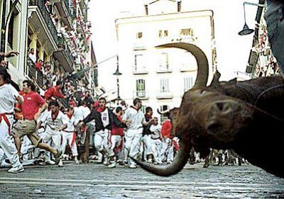 000472.running-bulls.jpg