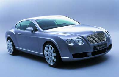 Bentley-Continental-Gt---1024X768