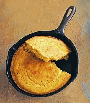 Corn-Bread-After