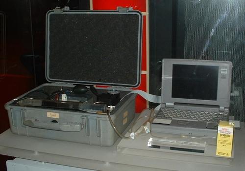 Euthanasia Machine (Australia)