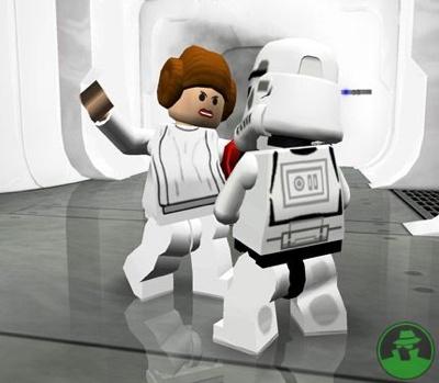 Lego-Star-Wars-Ii-The-Original-Trilogy-20060616003940906