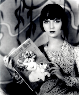 Louisebrooks3