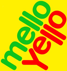 Melloyello
