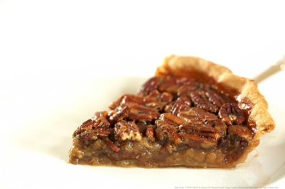 Pecan-Pie-Pm-000024-1