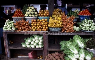 Bali-0022-Farmers-Market