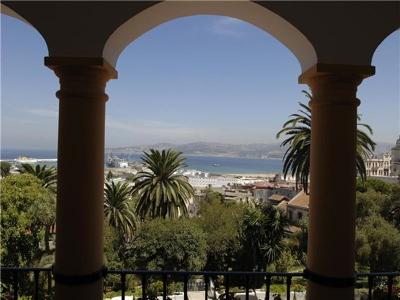 Tangier Property Al Houara