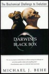 180Px-Darwinsblackbox