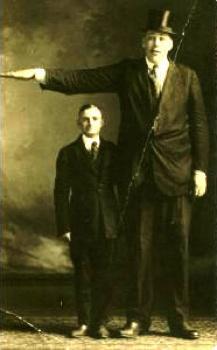 Giant.Johan.Aason.1