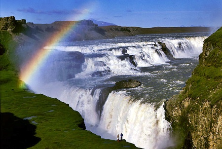 Gulfoss2