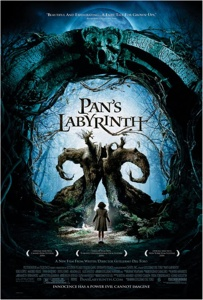Pans Labyrinth Ver6
